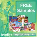 Product Samples at Top Savings